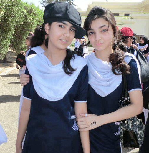 Mallu School Girls Videos