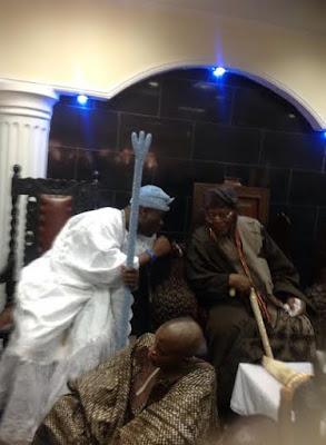 alake of egba and Oba Adeyeye Enitan Babatunde Ogunwusi