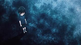 Hellominju.com: ホリミヤ アニメ第3話 | 堀さんと宮村くん | HORIMIYA EP.3 | Hello Anime !