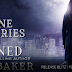 Release Blitz - The Crane Diaries: Stained by Apryl Baker