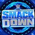 Cobertura: WWE SmackDown 18/09/20