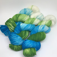 https://www.etsy.com/listing/770214499/hydrangea-hand-dyed-yarn-merino?ref=shop_home_active_2