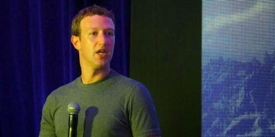 Buka Facebook dan 14 Situs Secara Gratis Untuk Pengguna Indosat