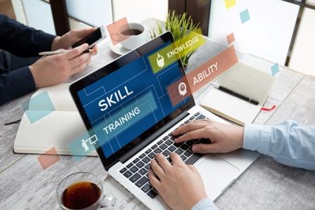 Pelatihan Kerja (Pengertian, Tujuan, Jenis, Aspek, Syarat dan Prinsip)
