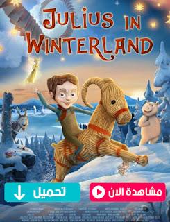 مشاهدة وتحميل فيلم A Christmas Story 2016 مترجم عربي