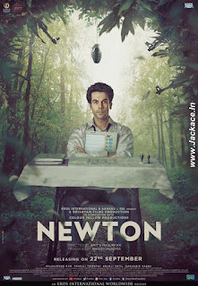Newton Budget, Screens & Day Wise Box Office Collection