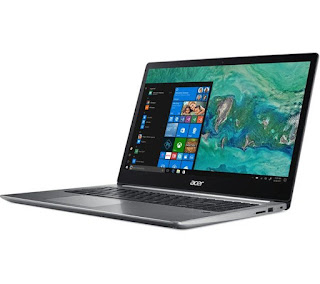 Acer Swift 3 SF315-41-R8HZ-