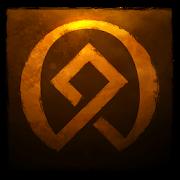 Heretic Gods v1.10.10 .apk [Mod/VIP]