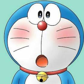 Gambar Kehidupan Gambar Doraemon Lucu Dan Imut