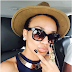"""They Cried '#OpenUpTheIndustry' So I Left The Country,"" Pearl Thusi"