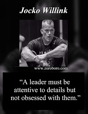 Jocko Willink Quotes. Jocko Willink Inspirational Quotes, Leadership, Wisdom & Discipline. Jocko Willink Short Lines Words,jocko willink quotes wallpaper,short jocko willink quotes,jocko willink quotes discipline equals freedom,jocko willink wife,jocko willink on motivation,jocko words of wisdom,leif babin quotes,joe rogan podcast,joe rogan videos,extreme ownership cover and move quote,jocko willink Motivational quotes, jocko willink Inspirational quotes, jocko willink positive quotes, jocko willink inspiring quotes, jocko willink powerful quotees, jocko willink Wallpapers,jocko willink images,jocko willink Best Motivationan,extreme ownership philosophy,jocko willink get after it,navy seal leadership quotes,there are no bad teams only bad leaders,jocko willink leadership,jocko willink discipline equals freedom pdf,team ownership quotes,ignore and outperform,helen willink,leif babin,jocko willink books,discipline equals freedom: field manual,jocko willink good,jocko willink joe rogan,jocko willink podcast 152,jocko willink on motivation,jocko willink getting things done,jocko willink workout music,jocko podcast jordan peterson,jocko willink extreme ownership,jocko willink company,jocko willink speaking fee,leadership strategy and tactics: field manual,jocko willink recommended book list,jocko willink book extreme ownership,jocko willink book review,jocko willink book amazon,jocko willink book discipline equals freedom,leif babin instagram,echo charles instagram,joko instagram,tim kennedy instagram,andy stumpf instagram,john dudley instagram,jocko willink articles,don't count on motivation count on discipline,jocko willink ted talk transcript,jocko alarm clock,jocko willink injuries,draw fire jocko,don t count on motivation count on discipline,jocko emotion,jocko podcast transcript,discipline equals freedom free pdf,jocko willink affirmations,way of the warrior kid quotes,jocko willink clothing,there are no bad teams only bad leaders quote,jocko willink pdf,jocko willink injuries,jocko willink standards,jocko willink Inspirational Quotes. Motivational Short jocko willink Quotes. Powerful jocko willink Thoughts, Images, and Saying jocko willink inspirational quotes ,images jocko willink motivational quotes,photosjocko willink positive quotes , jocko willink inspirational sayings,jocko willink encouraging quotes ,jocko willink best quotes, jocko willink inspirational messages,jocko willink famous quotes,jocko willink uplifting quotes,jocko willink motivational words ,jocko willink motivational thoughts ,jocko willink motivational quotes for work,jocko willink inspirational words ,jocko willink inspirational quotes on life ,jocko willink daily inspirational quotes,jocko willink motivational messages,jocko willink success quotes ,jocko willink good quotes, jocko willink best motivational quotes,jocko willink daily quotes,jocko willink best inspirational quotes,jocko willink inspirational quotes daily ,jocko willink motivational speech ,jocko willink motivational sayings,jocko willink motivational quotes about life,jocko willink motivational quotes of the day,jocko willink daily motivational quotes,jocko willink inspired quotes,jocko willink inspirational ,jocko willink positive quotes for the day,jocko willink  inspirational quotations,jocko willink famous inspirational quotes,jocko willink inspirational sayings about life,jocko willink inspirational thoughts,jocko willinkmotivational phrases ,best quotes about life,jocko willink inspirational quotes for work,jocko willink  short motivational quotes,jocko willink daily positive quotes,jocko willink motivational quotes for success,jocko willink famous motivational quotes ,jocko willink good motivational quotes,jocko willink great inspirational quotes,jocko willink positive inspirational quotes,philosophy quotes philosophy books ,jocko willink most inspirational quotes ,jocko willink motivational and inspirational quotes ,jocko willink good inspirational quotes,jocko willink life motivation,jocko willink great motivational quotes,jocko willink motivational lines ,jocko willink positive motivational quotes,jocko willink short encouraging quotes,jocko willink motivation statement,jocko willink inspirational motivational quotes,jocko willink motivational slogans ,jocko willink motivational quotations,jocko willink self motivation quotes,jocko willink quotable quotes about life,jocko willink short positive quotes,jocko willink some inspirational quotes ,jocko willink some motivational quotes ,jocko willink inspirational proverbs,jocko willink top inspirational quotes,jocko willink inspirational slogans,jocko willink thought of the day motivational,jocko willink top motivational quotes,jocko willink some inspiring quotations ,jocko willink inspirational thoughts for the day,jocko willink motivational proverbs ,jocko willink theories of motivation,jocko willink motivation sentence,jocko willink most motivational quotes ,jocko willink daily motivational quotes for work, jocko willink business motivational  quotes,jocko willink motivational topics,jocko willink new motivational quotes ,jocko willink inspirational phrases ,jocko willink best motivation,jocko willink motivational articles,jocko willink famous positive quotes,jocko willink latest motivational quotes ,jocko willink  motivational messages about life ,jocko willink motivation text,jocko willink motivational posters,jocko willink inspirational motivation. jocko willink inspiring and positive quotes .jocko willink inspirational quotes about success.jocko willink words of inspiration quotes jocko willink words of encouragement quotes,jocko willink words of motivation and encouragement ,words that motivate and inspire  jocko willink motivational comments ,jocko willink inspiration sentence,jocko willink motivational captions,jocko willink motivation and inspiration,jocko willink uplifting inspirational quotes ,jocko willink encouraging inspirational quotes,jocko willink encouraging quotes about life,jocko willink motivational taglines ,jocko willink positive motivational words ,jocko willink quotes of the day about lifejocko willink motivational status,jocko willink inspirational thoughts about life,jocko willink best inspirational quotes about life jocko willink motivation for success in life ,jocko willink stay motivated,jocko willink famous quotes about life,jocko willink need motivation quotes ,jocko willink best inspirational sayings ,jocko willink excellent motivational quotes jocko willink inspirational quotes speeches,jocko willink motivational videos