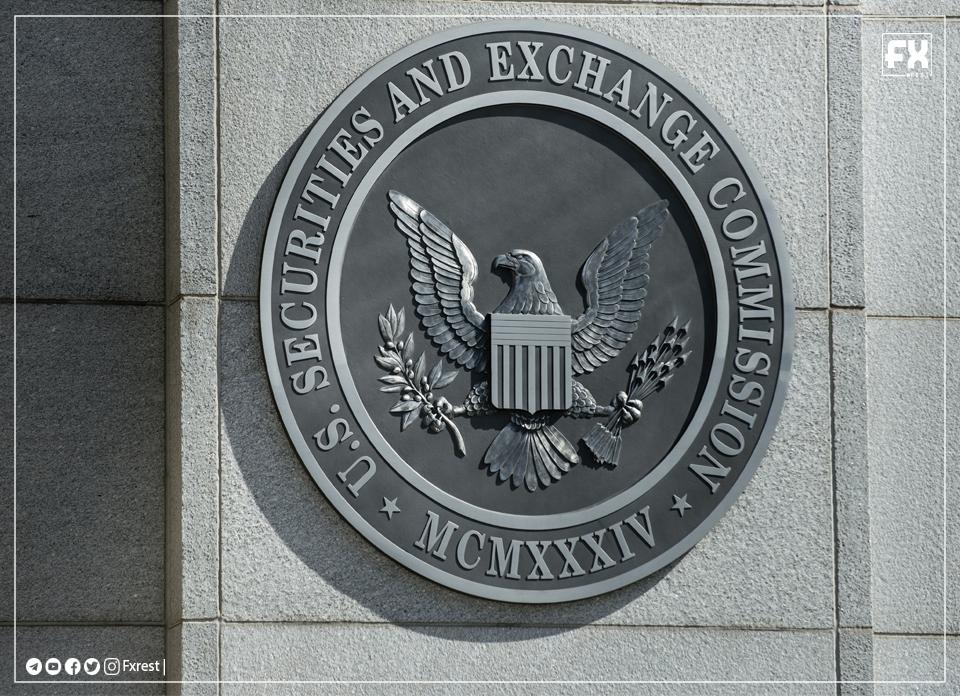 تزعم SEC أن صندوق التشفير الزائف يديره Stefan Qin