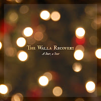 http://noisetrade.com/thewallarecovery/a-star-a-star