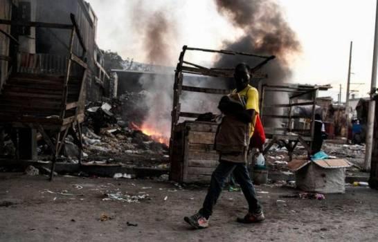 Asaltan técnicos dominicanos durante rodaje de película en Haití y secuestran a tres de ellos