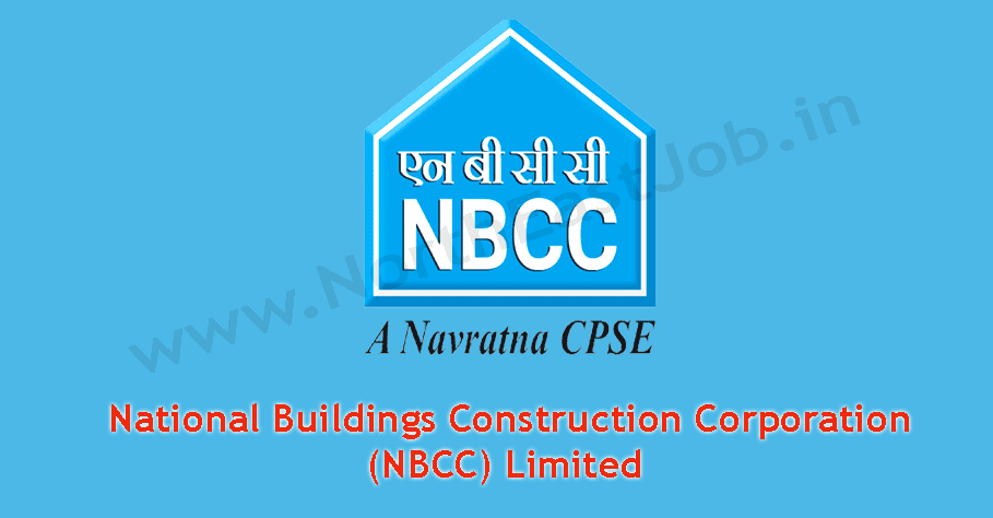 NBCC-Limited