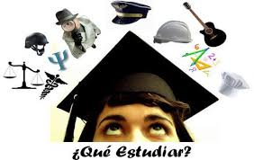 https://www.educaweb.com/contenidos/educativos/estudios-universitarios/oferta-titulaciones-grado-rama-conocimiento/