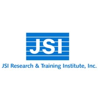 Job Opportunity at JSI Research & Training, Institute. Inc, Administrative Officer