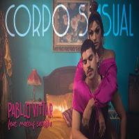 Baixar Corpo Sensual - Pabllo Vittar MP3