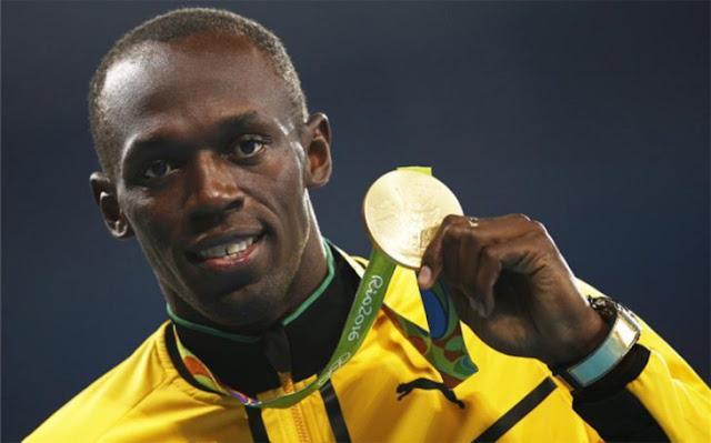 ¿Cuánto vale una medalla de oro de los Juegos Olímpicos?