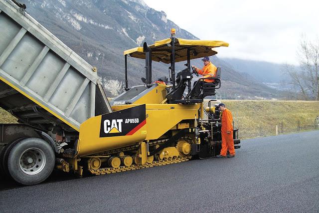 asfalto-macchine-lavori-strada