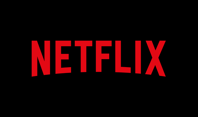 """A new """"Shuffle Play"""" feature added to Netflix"""