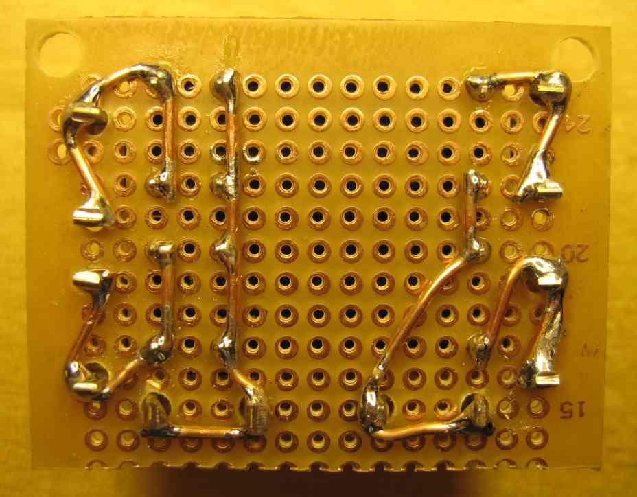 Bmw K75 Wiring