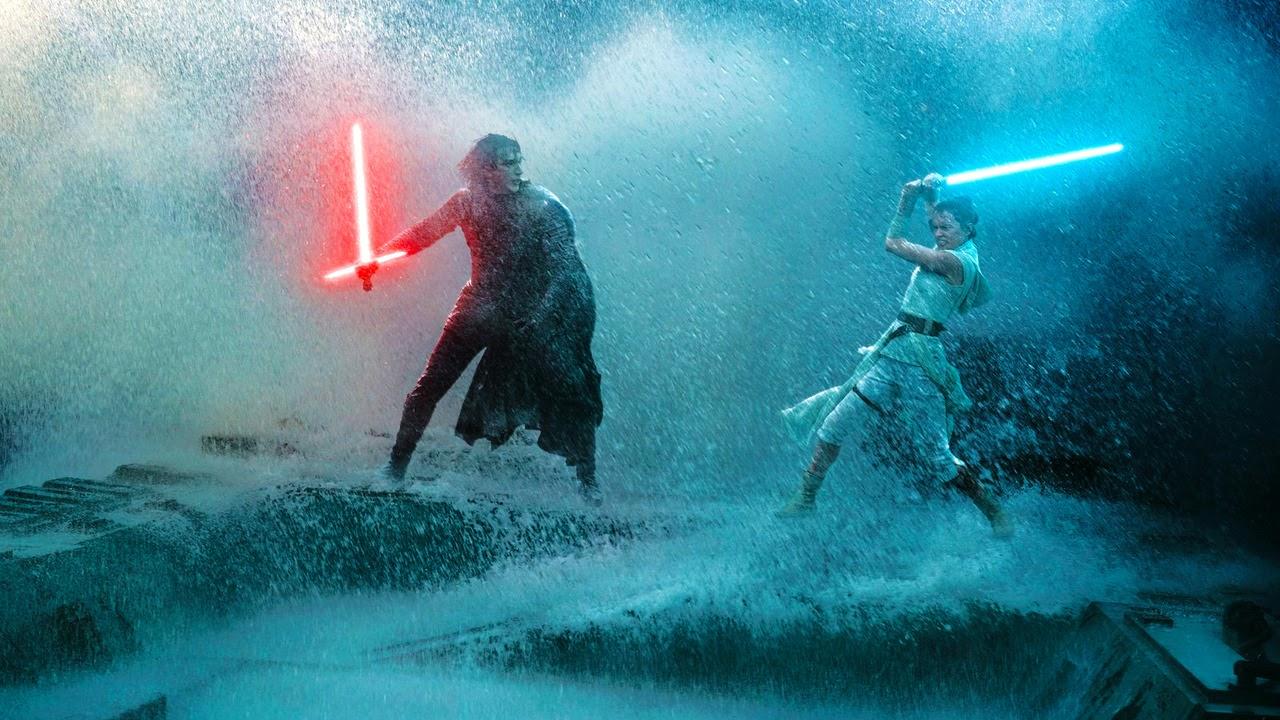 """Star Wars: Chris Terrio revela quanto do roteiro de Colin Trevorrow foi usado em """"A Ascensão Skywalker"""""""