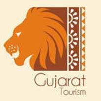 Gujarat Tourism Recruitment for Manager (Event) Post 2021