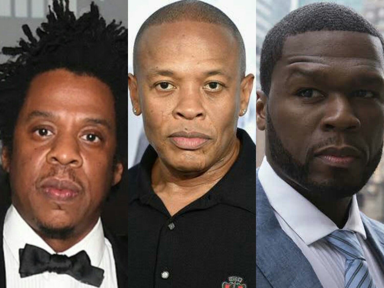 Black Hip-Hop Panthers Speaks For Late George Floyd