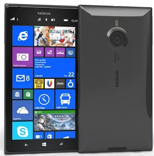 Nokia-Lumia-1520-USB-Driver-Download-Free