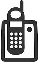 Teléfono de la Cruz Roja Española en A Coruña (Cruz Vermella)