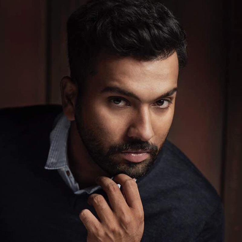 Rohit sharma images download for whatsapp dp