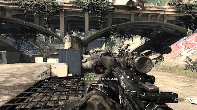 COD-Screenshot-2