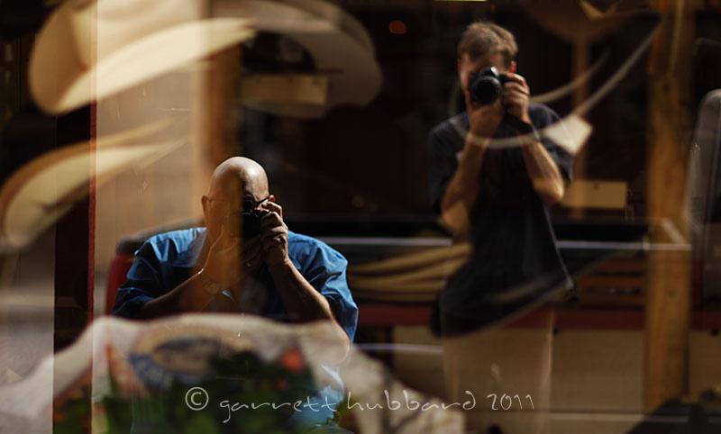 Photography| Bob