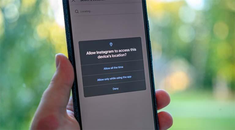 Keren, Fitur Baru Unggulan Pada Ponsel Android 10, Kini Telah Tersedia