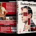 Capa DVD Suburbicon: Bem-vindos ao Paraíso [Exclusiva]