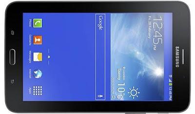 Samsung Galaxy Tab 3V SM-T116NU