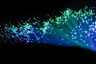 Some important things you need to know all about Optical Fibre in India