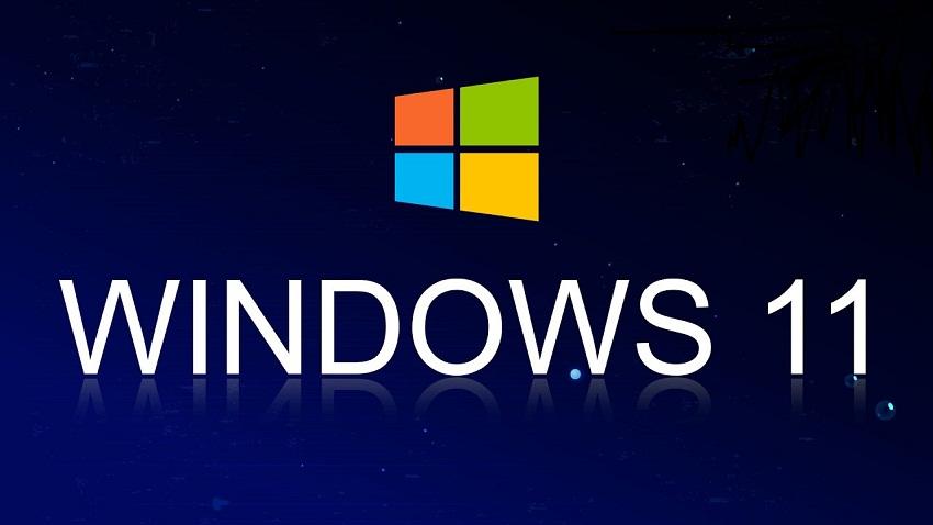 تحميل ويندوز Windows 11 Pro (Professional) مجانا 2021 ايزو من مايكروسوفت برابط مباشر