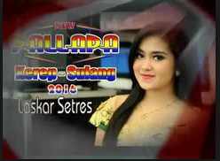 Lagu Elis Santika mp3 New Pallapa Full Album