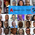 Avance Media Announces 2018 Top 50 Ghanaian Journalist List