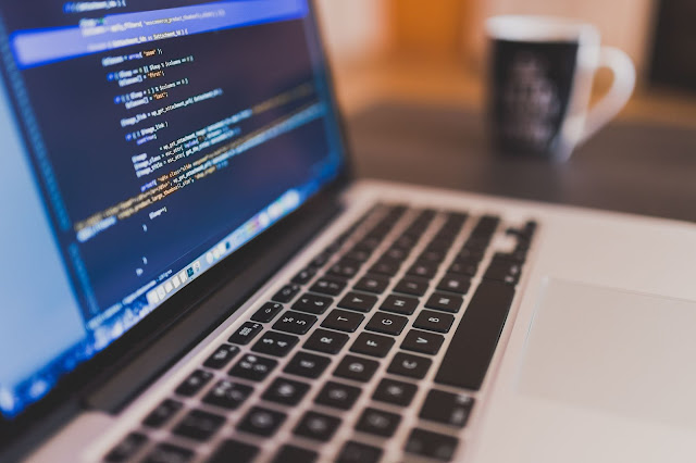 Top 10 most used programming languages on the market
