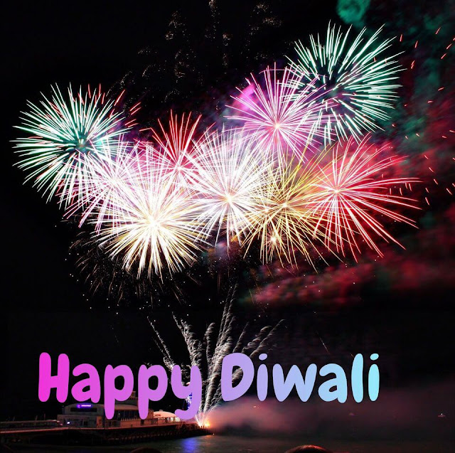 Happy Diwali wishes with images, quotes free download 2020
