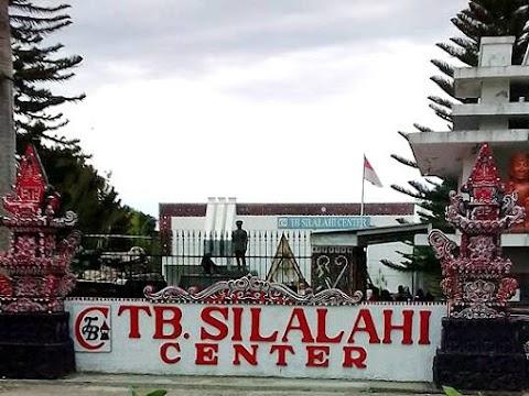 Lokasi dan Tiket Masuk TB Silalahi Center Balige yang Menarik