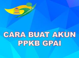 registrasi akun ppkb