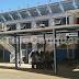 Anuncian aprobación de diseño para nuevo edificio del liceo Pedro Aguirre Cerda