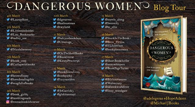 dangerous-women-blog-tour-poster