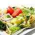 Aquí siete alimentos que te ayudarán a bajar el colesterol.