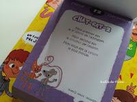Bulles de Plume - Mon calendrier 100% rire - Editions Gründ