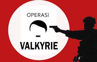 Operasi Valkyrie